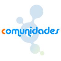 http://seriados.no.comunidades.net/imagens/homeretalho.jpg